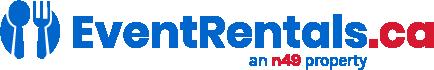 eventrentals logo